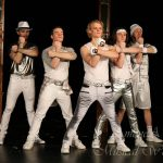 Altar Boyz – Am achten Tag schuf Gott die Boyband