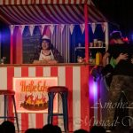 Heiße Ecke – Das St. Pauli Musical