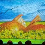 BIG FISH – Musiktheater im Revier, Gelsenkirchen