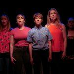 Miscast Musicals – A Gender Bending Revue