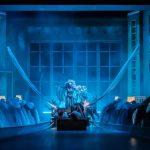 """""""Anatevka""""-Premiere in Magdeburg"""