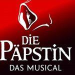 Die Päpstin – Das Musical