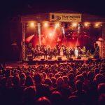 Sommernacht des Musicals XXI