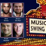 Musical goes Swing
