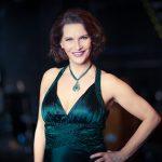 Interview mit Maya Hakvoort